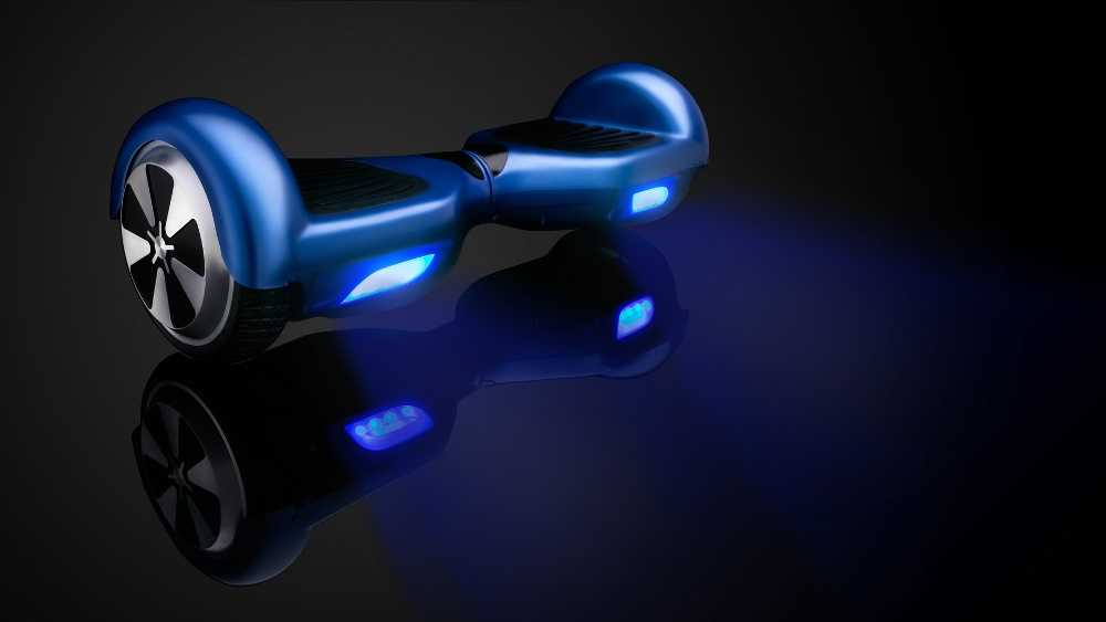 Best Hoverboards Take Your Pick From The Top 5