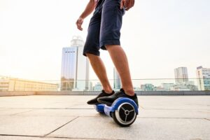 Are Hoverboards Safe in 2020?