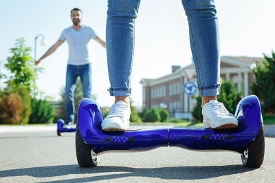 Hoverboards Advice & Tips - myselftransport.com