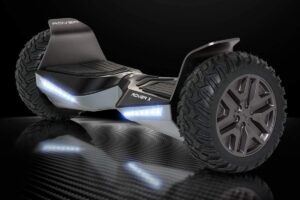 The Cheapest and Best Off-Road Hoverboards in 2021