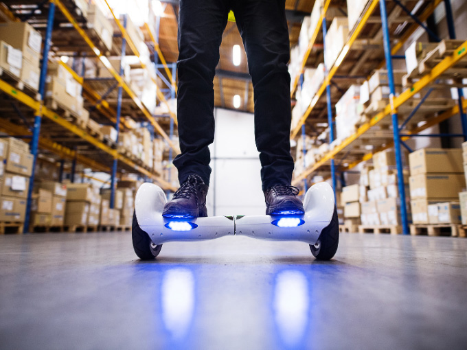 12 Essential Tips for Buying a Hoverboard